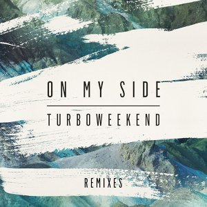 On My Side (Remixes)