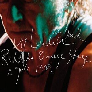 Roskilde Orange Stage 2 juli 1999