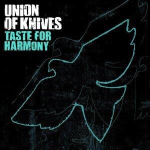 Taste For Harmony