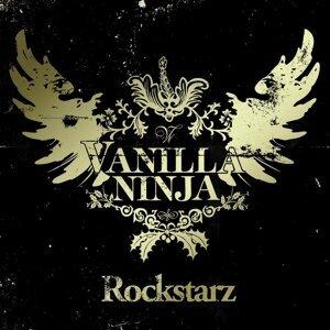 Rockstarz