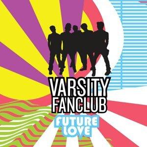 Future Love (Jim Jonsin Remix)
