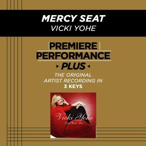 Premiere Performance Plus: Mercy Seat