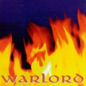 Warlord - EP