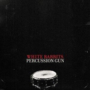 Percussion Gun