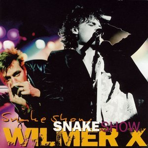 Snakeshow [Extended Version] - Extended Version