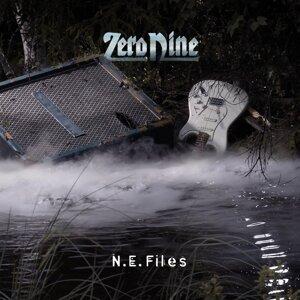 N.E. Files