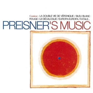 Preisner's Music [Best Of] - Best Of
