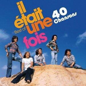 40 Chansons