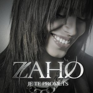 Je Te Promets (Down Lo Remix)