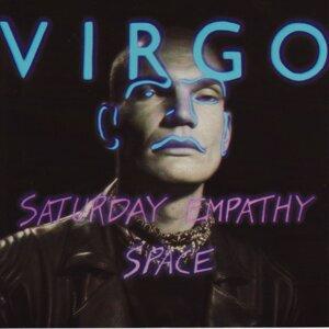 Saturday Empathy Space