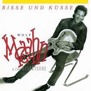 Bisse Und Kusse (Remaster)