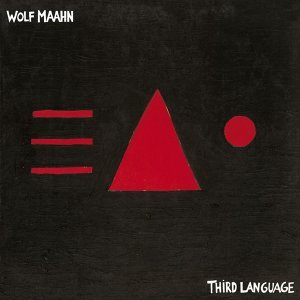 Third Language (Remaster)