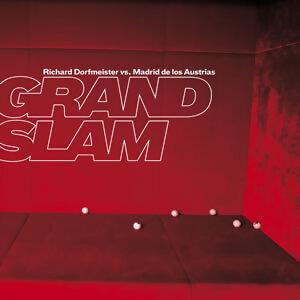 Grand Slam EP