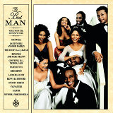 The Best Man - Music From The Motion Picture (哈啦婚禮電影原聲帶)