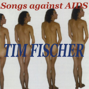 Songs Against Aids