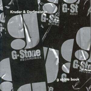 G-Stone Book