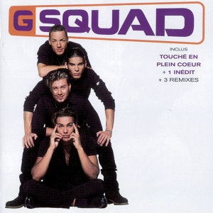 G. Squad