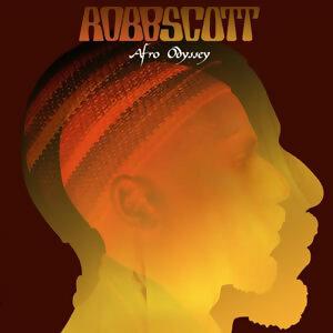 Afro Odyssey