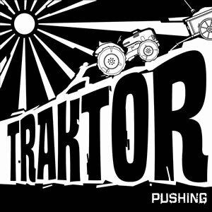 Traktor Pushing