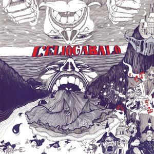 L'Eliogabalo - Operetta Iperrealista