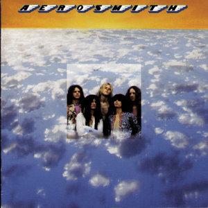 Aerosmith (史密斯飛船同名專輯)