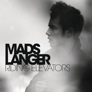Riding Elevators