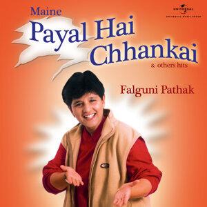 Maine Payal Hai Chhankai & Other Hits