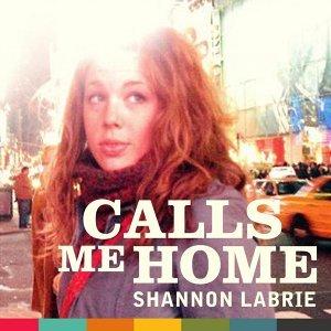 Calls Me Home