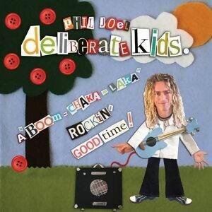 deliberateKids