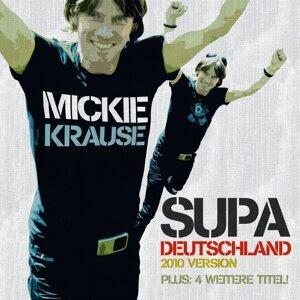 Supa Deutschland 2010