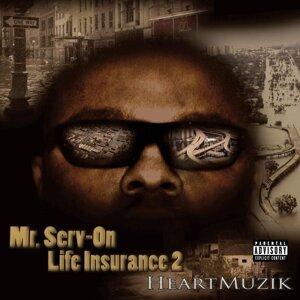 Life Insurance 2: Heart Muzik