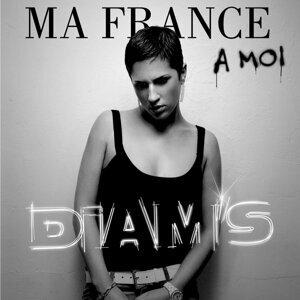Ma France À Moi / Par Amour