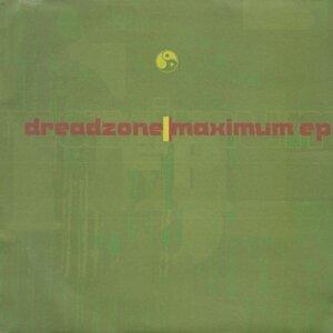Maximum EP