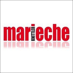 Marieche (La Anselma)