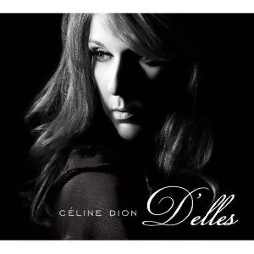 D'Elles (芳心之歌 (法文全新專輯))