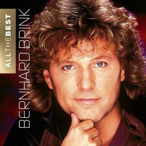 Bernhard Brink - All The Best