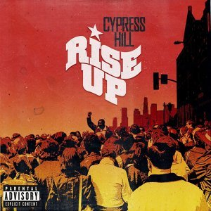 Rise Up - feat. Tom Morello