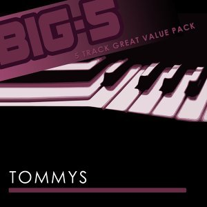 Big-5 :Tommys