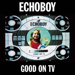 Good On TV