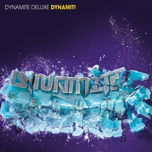 Dynamit!