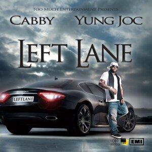 Left Lane (feat. Yung Joc)