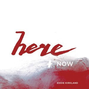 Here and Now - EP