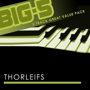 Big-5 : Thorleifs