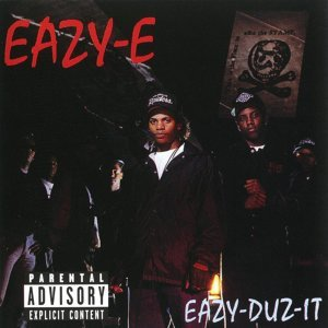 Eazy-Duz- It/5150 Home 4 Tha Sick (World) (Explicit)