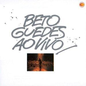 Beto Guedes Ao Vivo
