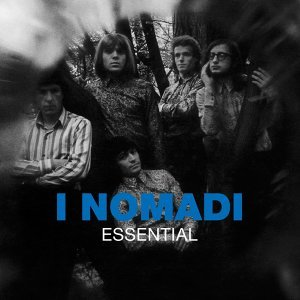 Essential (1994 - Remaster)