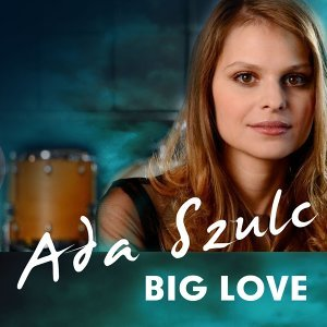 Big Love [Radio Edit] - Radio Edit