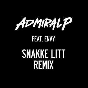 Snakke litt Remix (feat. Envy)