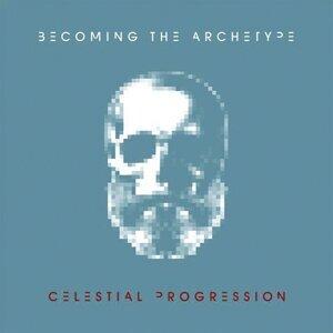 Celestial Progression