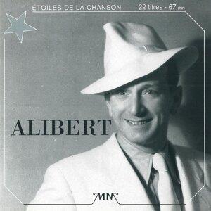 Les Étoiles De La Chanson (Alibert)